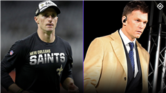 NFC South Betting Preview: Saints the favorite, Tom Brady's Bucs have next-best odds