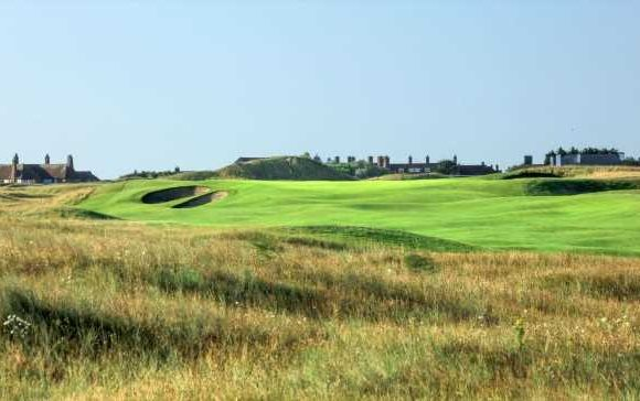 R&A: No decision yet on Open cancellation, delay