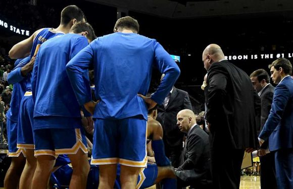 UCLA's last national title and the program trajectory moving forward