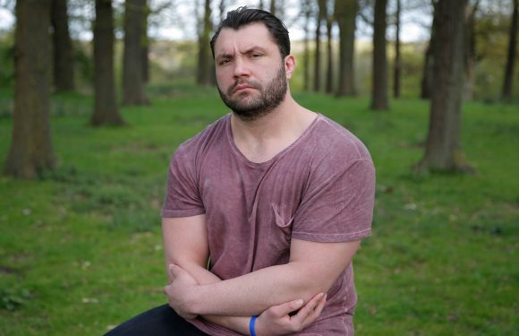 Sky Sports Rugby podcast special: Alex Corbisiero on tackling testicular cancer