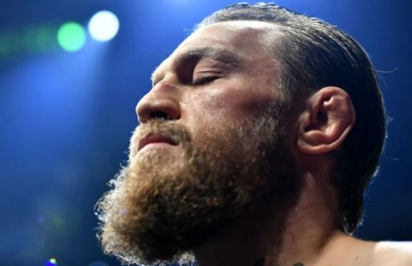 Conor McGregor in contention for welterweight title shot after Cowboy demolition – Sonnen