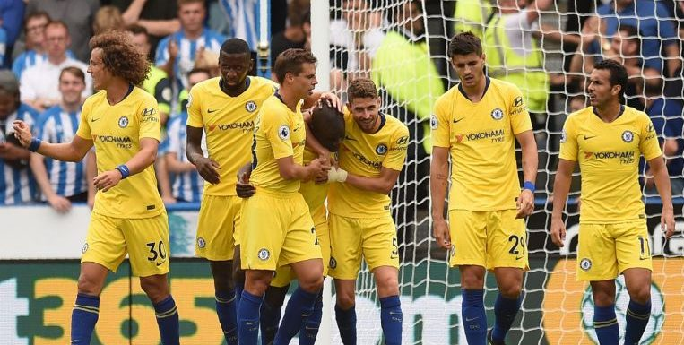 Football: Kante prepared to miss rest of season due to Covid-19 concerns, say reports