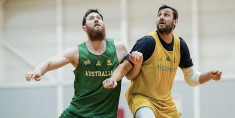 Basketball: Bogut puts playing future on hold in uncertain times