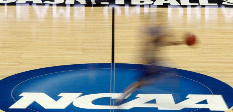 NCAA extends deadline to pull out of NBA draft