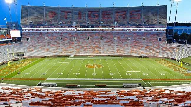The coronavirus and college sports: NCAA reopening plans, latest news, program cuts, more