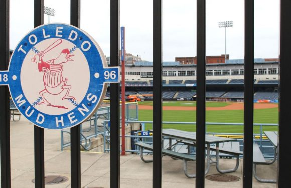 What sweeping cuts mean for minor league baseball and its players