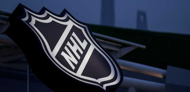 NHL, NHLPA team up to donate tens of thousands of dollars to teachers