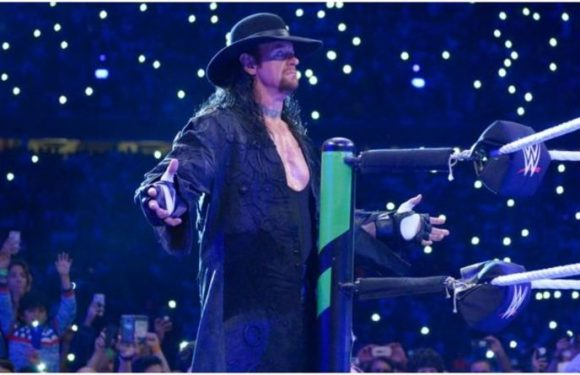 Undertaker retirement: Is the WWE legend's professional wrestling career really over?