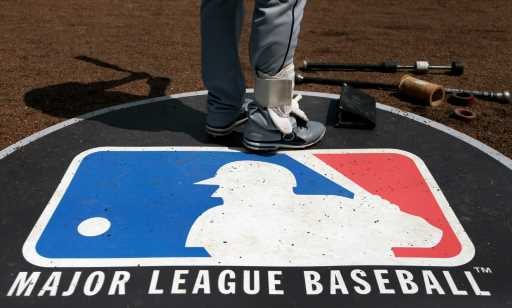 MLB rejects 114-game plan and tells union no counter, AP source says – The Denver Post
