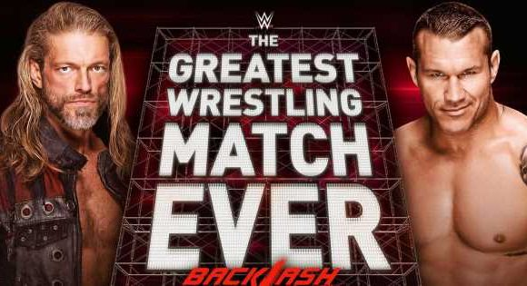 WWE Backlash free live stream: How to watch PPV event online