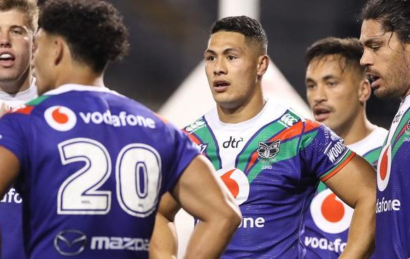 NRL 2020 | Penrith Panthers smash New Zealand Warriors to further reveal blowout truth