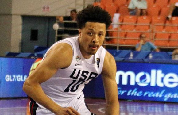Cade Cunningham's decision to stick with OK State makes it essential for NCAA to overturn postseason ban