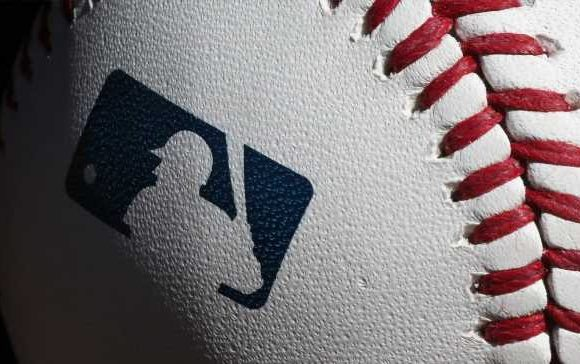 Sources: MLB mulls shorter season, prorated pay