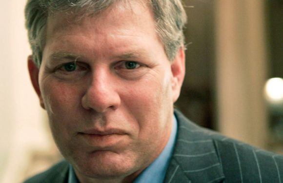 Dykstra's past cited as suit vs. Darling dismissed