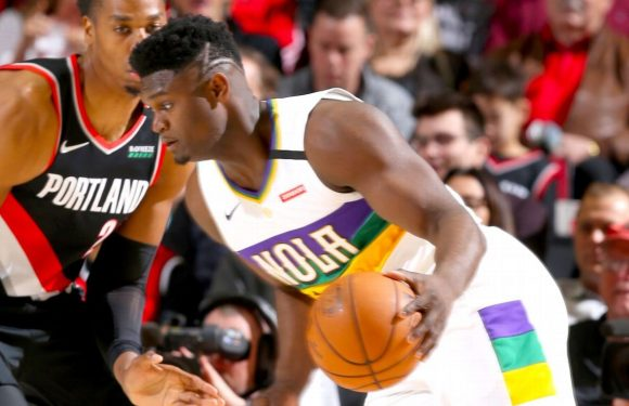 Projecting the new NBA playoffs: Most likely surprises and upsets