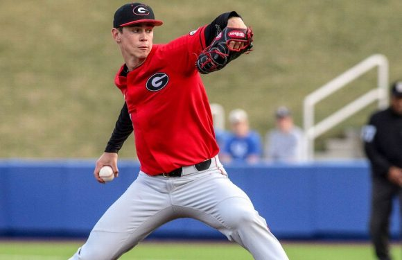 Ranking the top 150 2020 MLB draft prospects