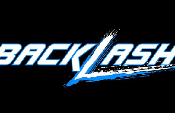 WWE Backlash 2020 date, start time, match card, predictions