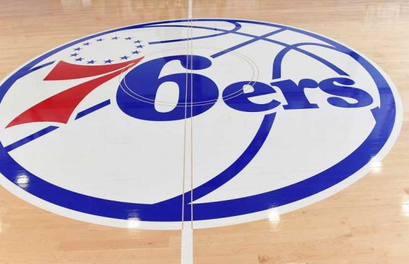 76ers dancer says she was 'bullied and racially targeted' for years while team ignored problem
