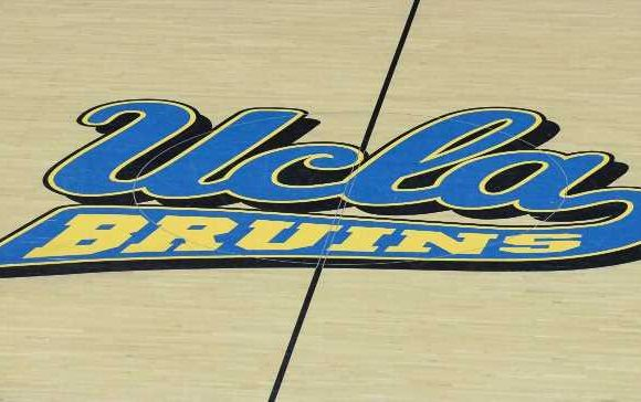 Top California prospect Watson commits to UCLA