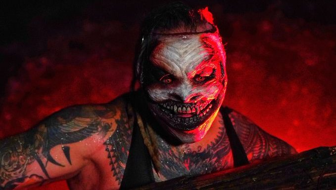 WWE Extreme Rules 2020 match grades, highlights and results