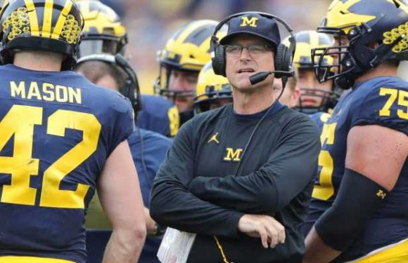 Players and coaches we'll miss without Big Ten and Pac-12 football this fall