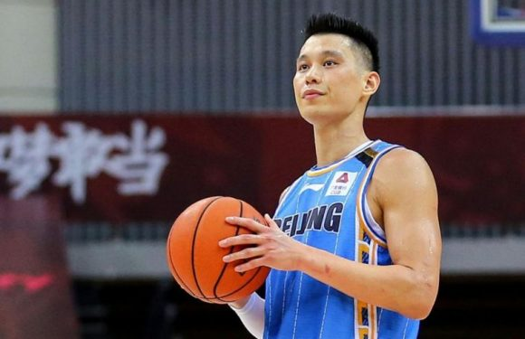 Basketball: Beaten, battered Jeremy Lin demands more protection in China league