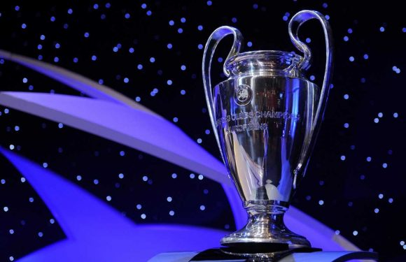 Has coronavirus shown Uefa how to revolutionise the Champions League format?