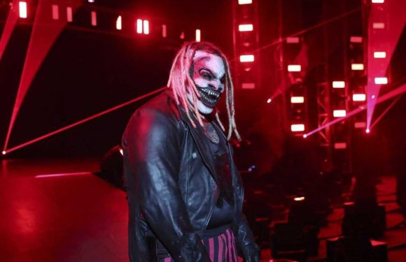 WWE Summerslam 2020: Bray Wyatt regains Universal Championship as Sonya Deville bows out