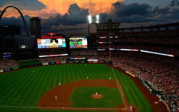 Source: Pirates-Cardinals series this week ppd.