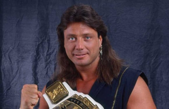 Did Marty Jannetty confess to a murder? Former WWF wrestler shares troubling Facebook post