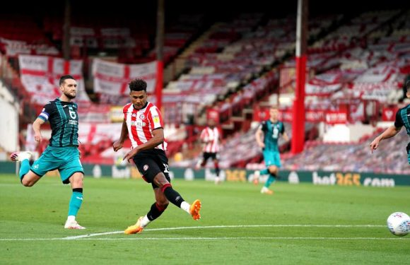Brentford vs Fulham prediction: How will Championship play-off final play out tonight?