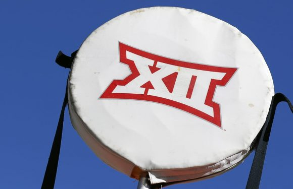 Big 12 Conference to continue with 2020 football season