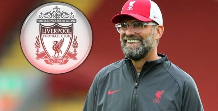 Liverpool transfers: Reds' Thiago strategy, new signing spotted at airport, Origi interest