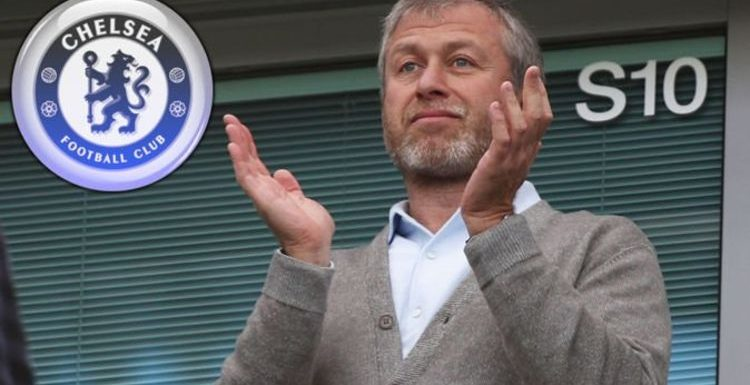 Gary Neville makes Roman Abramovich prediction as Chelsea close in on seventh transfer