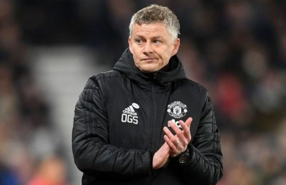 Man Utd struggling with 'very difficult' transfer problem with six players