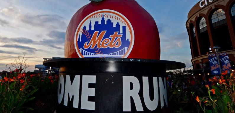 Steve Cohen's $2.475 billion purchase of Mets is latest bellwether in sale of sports franchises
