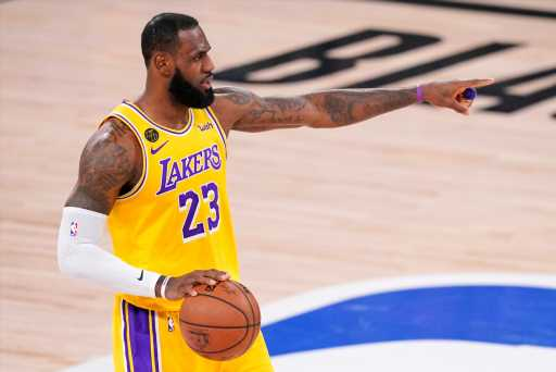 Lakers closeout reputation will clash with Denver's comeback magic in Game 5 – The Denver Post