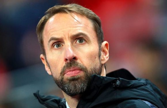 FA and Gareth Southgate FURIOUS at Ole Gunnar Solskjaer
