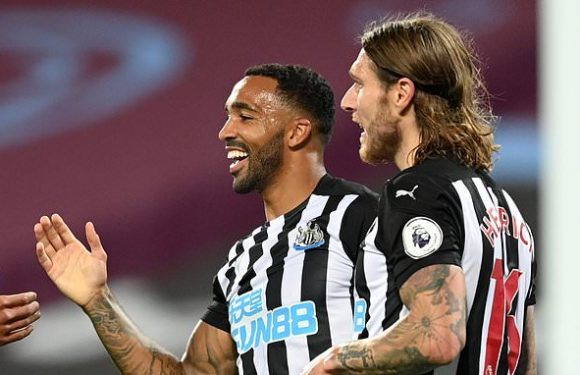 Newcastle vs Brighton – Premier League: Live score and updates