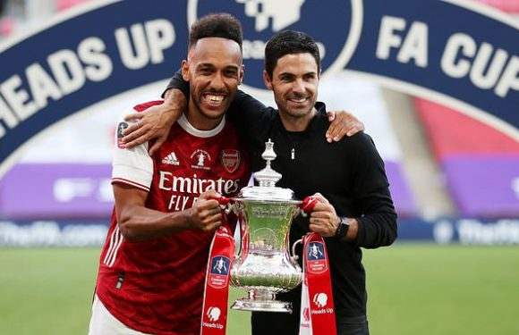 EXCLUSIVE: Clubs may turn their back on the FA Cup
