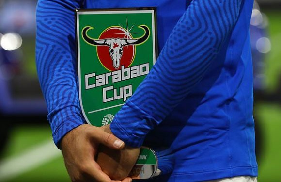 Premier League clubs at odds over testing Carabao Cup opponents