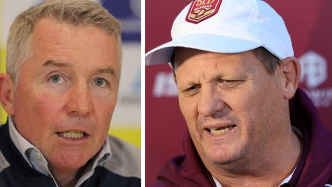 Inside word on Broncos' coach decision and domino effect on Queensland
