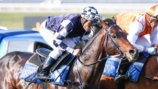 SuperCoach Racing 2020: The best value options for your stable