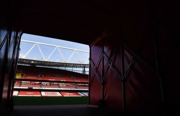 Arsenal vs West Ham LIVE: Latest score, goals and updates from Premier League fixture today