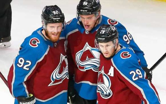 Keys to the offseason for every eliminated NHL team