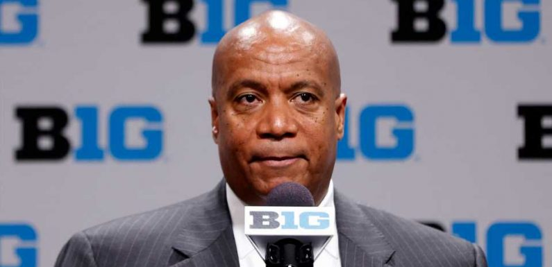 Big Ten football is back: Everything to know about the schedule, teams & more for 2020 season