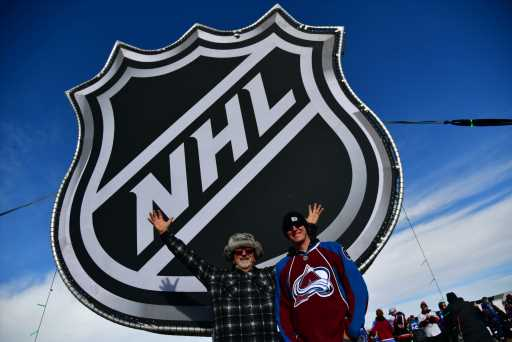 NHL cancels 2021 Minnesota Winter Classic, All-Star Weekend – The Denver Post