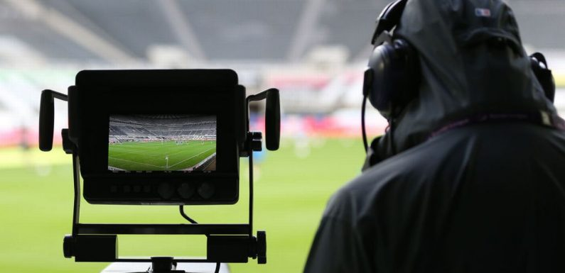 Premier League confirm end of PPV for rest of 2020 with all matches available