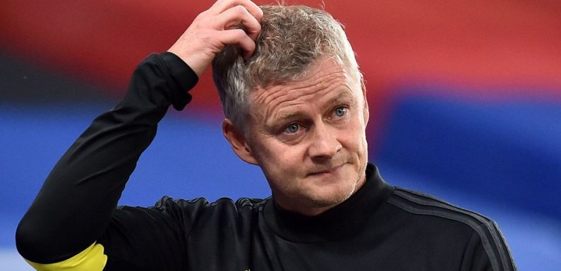 """Man Utd opponents """"could not believe"""" Champions League gaffe"""