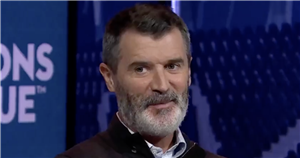 What Roy Keane loves about Man Utd target Jack Grealish after working at Villa